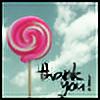 thankyouplz's avatar