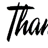 thankyouscript1's avatar