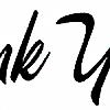 thankyouscript2's avatar