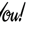 thankyouscript3's avatar