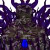 Thanos-Daresaidus's avatar