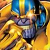 thanosfan69's avatar