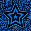 ThanosPagkidis's avatar