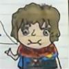 ThanosRage's avatar
