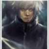 ThanosS38's avatar
