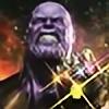 ThanosSnap0's avatar