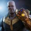 ThanosTheMadTitan's avatar