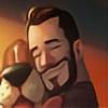 ThanosTsilis's avatar