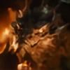 ThaNota's avatar