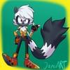 thanovenger's avatar