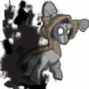 Thanqol's avatar