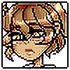 Thanriel's avatar