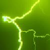 ThantosEdge's avatar