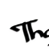 Thanx01's avatar