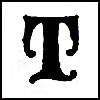 Thanzo's avatar