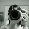 Thao-mymy728's avatar