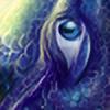 thaomani's avatar