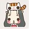 thaotho666's avatar