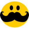 ThaPsychonaut's avatar