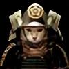 thar-am's avatar