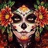 Thara826's avatar