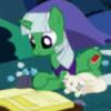Tharag's avatar