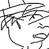 Tharaxia's avatar