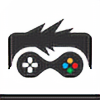 Thardomi's avatar