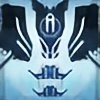 thare13's avatar