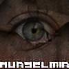 ThaRealAurgelmir's avatar