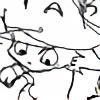 Tharealg2's avatar