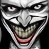 tharealgc's avatar