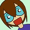TharenStorm's avatar