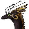 Tharesa's avatar
