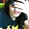 tharesek's avatar