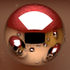 thargor6's avatar