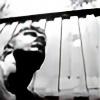 Tharidu's avatar