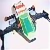 Tharim's avatar