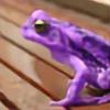 ThaRisk's avatar