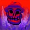 Tharizidium's avatar
