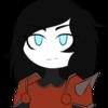 Tharkan's avatar