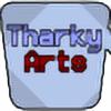 Tharky's avatar