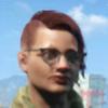 tharook's avatar