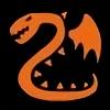 TharosTheDragon's avatar