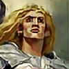 Tharquin's avatar