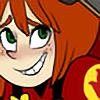 tharsx's avatar