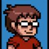 Thartharus's avatar