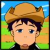 tharubberchicken's avatar