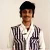 tharunsaidesigner's avatar