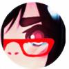 tharyCasprio's avatar